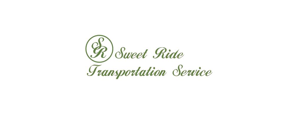 Sweet Ride: 206 Braircrest Sq, Hershey, PA