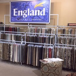 Photo Of Kemper Furniture   Hazard, KY, United States. England Fabric  Design Center