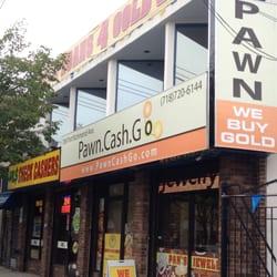 Pawn Shops Staten Island