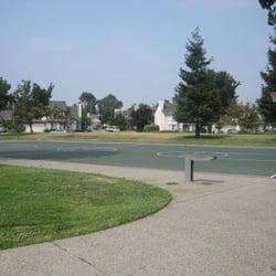 California terrace park parker 35633 terrace dr for 35541 terrace dr fremont