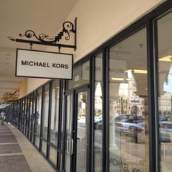 Michael 3939 Kors Reseñas Tiendas S Outlet 15 eWIYH29ED