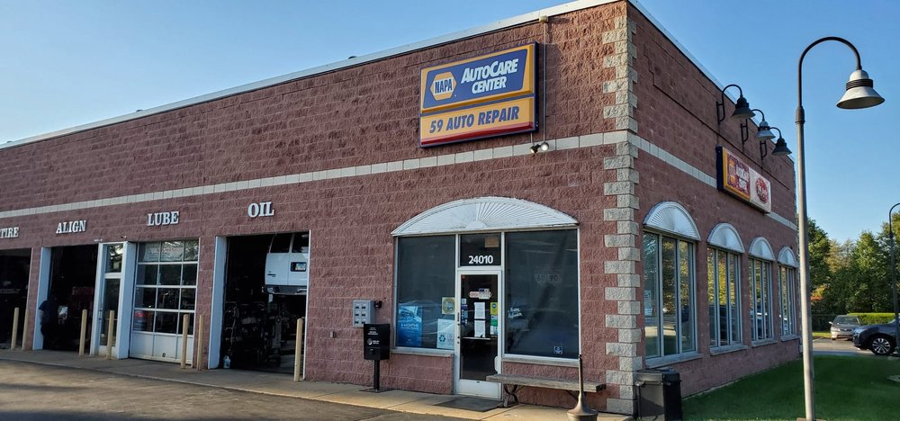 o - Shop Tires Plainfield Illinois