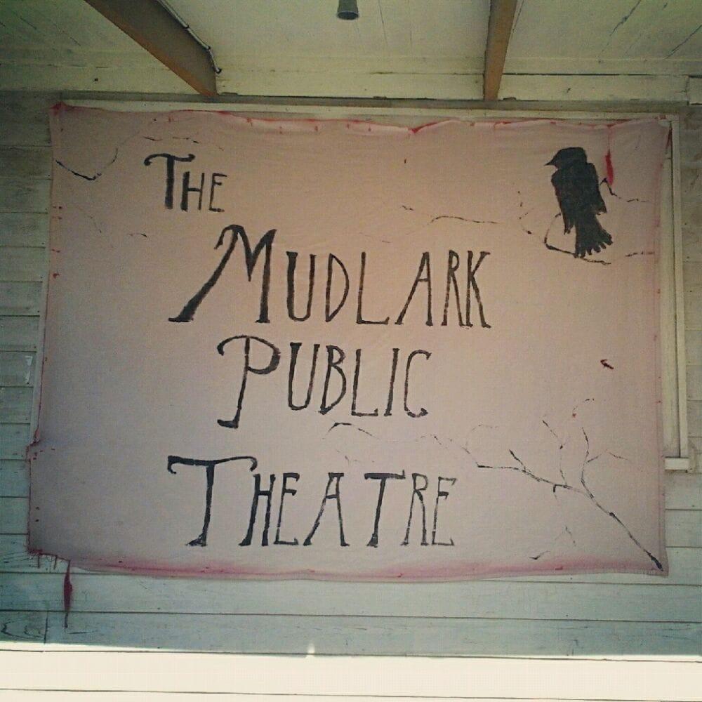 Mudlark: 1200 Port St, New Orleans, LA