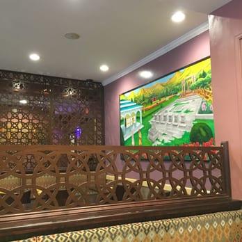 Kashmir Indian Restaurant Order Food Online 180 Photos