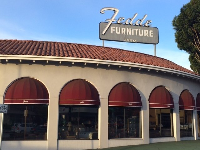 Exceptional Photo Of Fedde Furniture   Pasadena, CA, United States