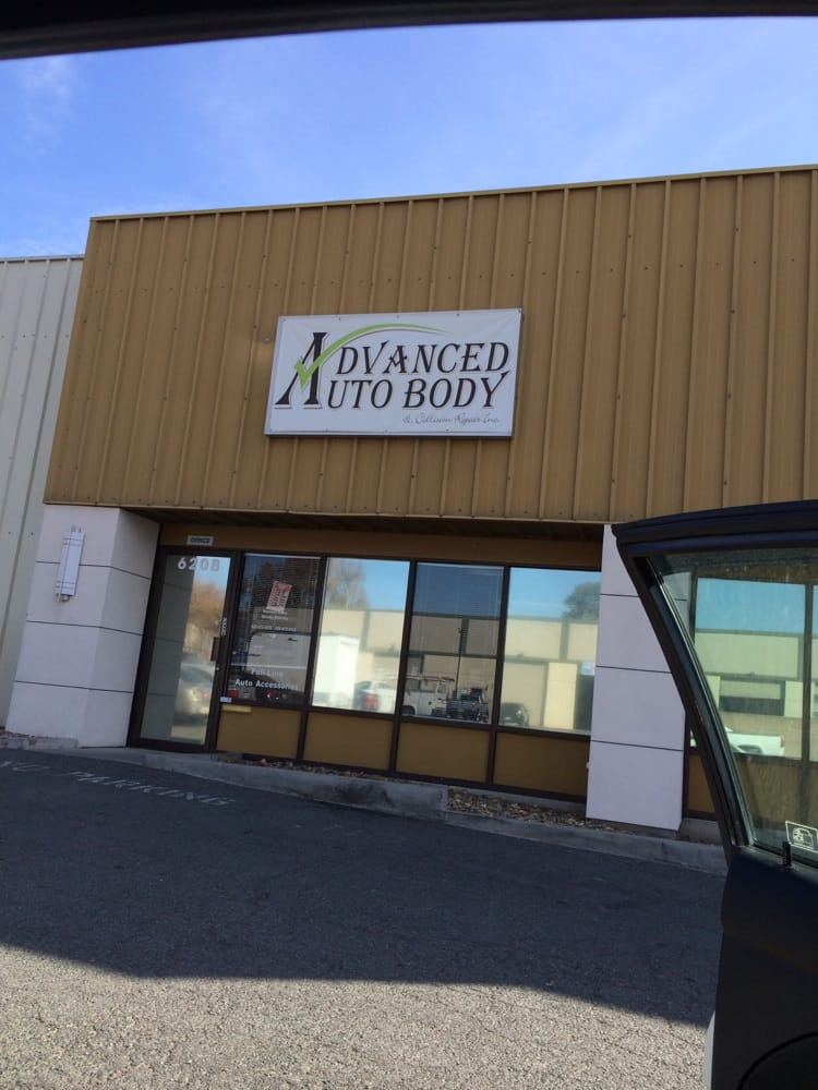 Photos For Advanced Auto Body  Yelp. Download Trojan Horse Remover. Mr Juans College Of Hair Design. How To Fix A Clogged Drain Clip Board Manager. Hepatitis C Guidelines 2006 Scion Tc Interior. Credit Card Reader For Iphone 4s. Hosting Companies Reviews Fishers Dental Care. Opt In Text Message Marketing. Auto Financing Software Power Email Harvester