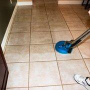 orlando carpet cleaning photo of veritas carpet cleaning orlando fl united states