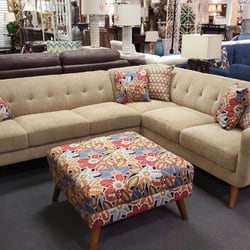Photo Of On Consignment   Greensboro, NC, United States