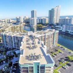 Photo Of Advanced Roofing, Inc   Fort Lauderdale, FL, United States.  Condominium