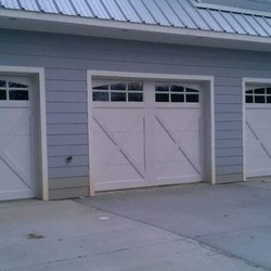 Photo Of Action Garage Doors   Shreveport, LA, United States