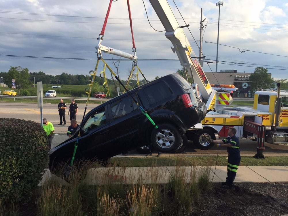 Antioch Automotive: 285 Main St, Antioch, IL