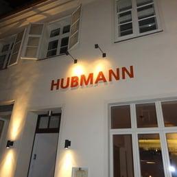 Hubmann Amberg
