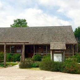Cafe Homestead Waco Tx