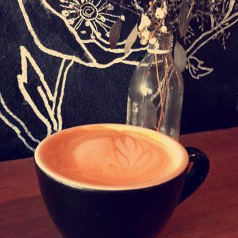 Photo Of Coffee Nature Costa Mesa Ca United States