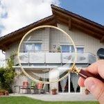Copeland's Home Inspections: Saint Joseph, MO