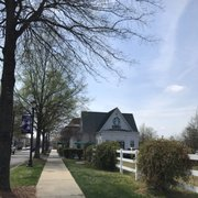 Photo Of Baxter Village Fort Mill Sc United States