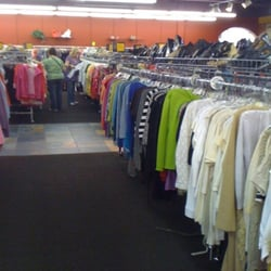 Roseville Clothing Consignment Stores | Consignment Store ...