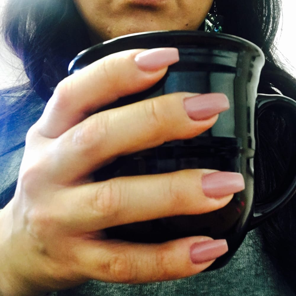 Omg Nails Spa Anchorage Ak