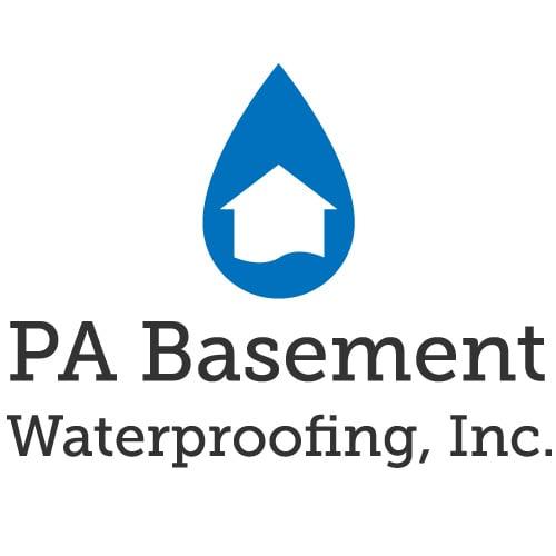 Waterproofing Companies In Winburne PA 16879