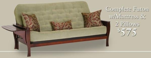 Photo Of Nationwide Mattress U0026 Furniture Warehouse   Orlando   Orlando, FL,  United States