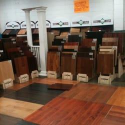 photo of discount hardwood floor u0026 moulding los angeles ca united states