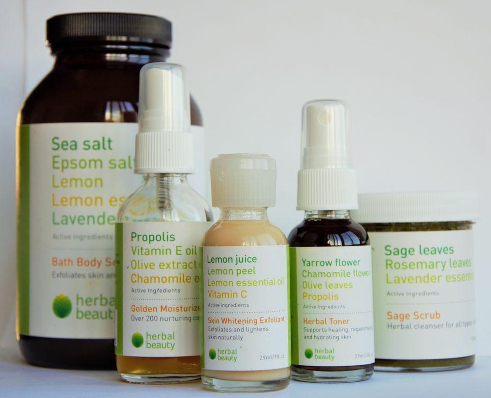 Acne Treatment SF: 1448 Pine St, San Francisco, CA