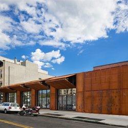 Photo of Schweiss Doors - Hector MN United States & Schweiss Doors - Get Quote - Door Sales/Installation - 72121 470th ...