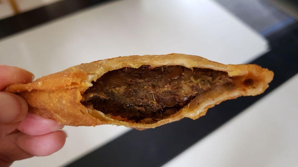 Bolé Ethiopian Cuisine: 1341 Pascal St, Saint Paul, MN
