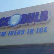 ice bulb closed party supplies 1048 irvine ave newport beach