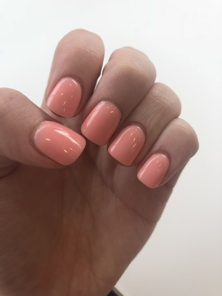 Oriental Oasis Nails and Spa: 1090 Vermont Ave NW, Washington, DC, DC