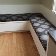 Richards Upholstery