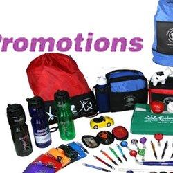 912d253721 Customized Merchandise in Leonardtown - Yelp