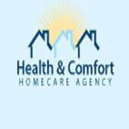 care in services a wall plumbing heating nj comfort comforter air residential cooling installation conditioning