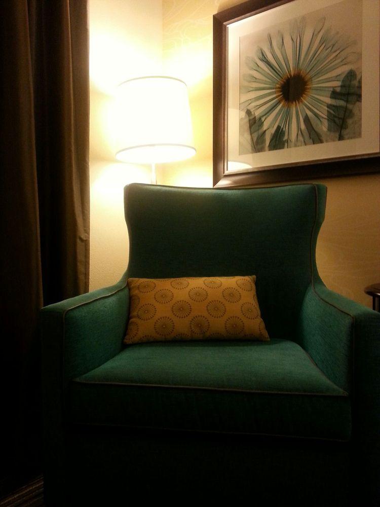 Hilton Garden Inn -  Murfreesboro: 1335 Conference Center Blvd, Murfreesboro, TN