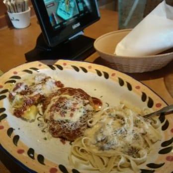 Olive Garden Italian Restaurant 45 Photos 25 Reviews Italian 2767 Legends Pkwy