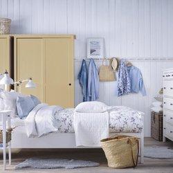 100+ Bedroom Sets Kijiji St Catharines Best