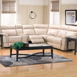 The Roomstore 18 s & 18 Reviews Furniture Stores