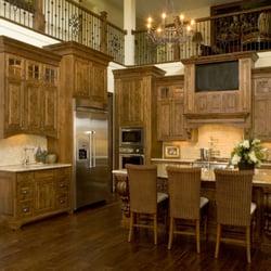Signet Cabinetry Kitchen Bath 1400 Service Dr Sellersburg In