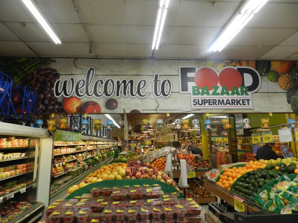 Food Bazaar Supermarket 2019 All You Need To Know BEFORE
