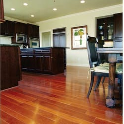 Photo Of Fogelsongeru0027s Affordable Floors   Flint, MI, United States. A  Hardwood Floor