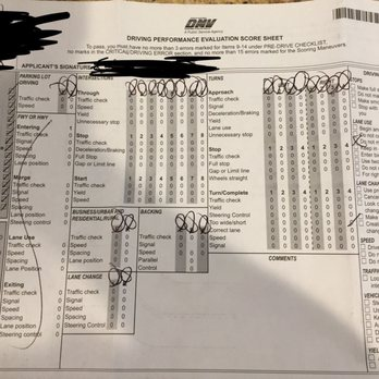 Winnetka DMV - (New) 50 Photos & 233 Reviews - Departments of Motor