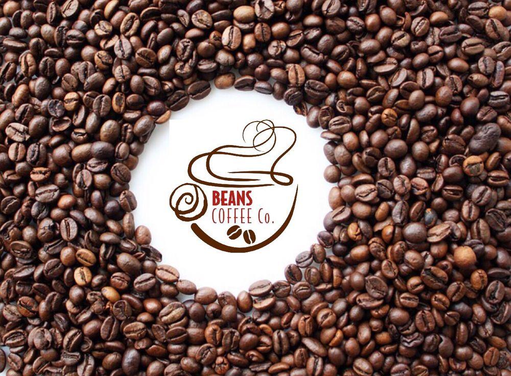 Beans Coffee Company: 12120 Yosemite Blvd, Waterford, CA