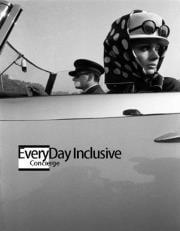Everyday Inclusive: New York, NY