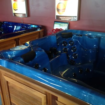 Arctic Spa\'s Vancouver - 25 Photos - Pool & Hot Tub Service - 11700 ...