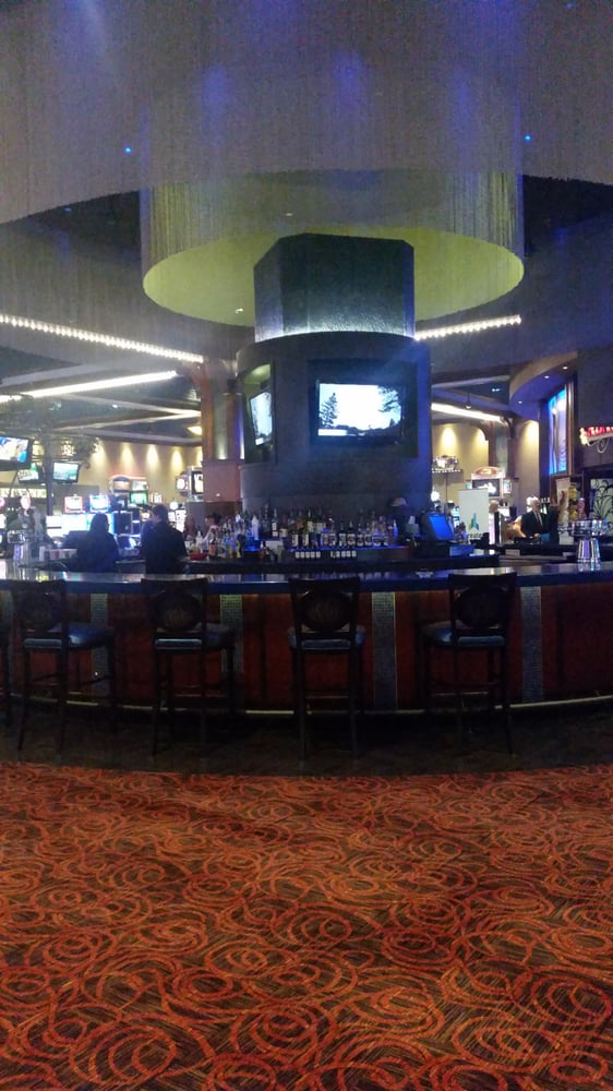 Mystique casino dubuque ia