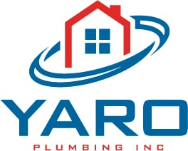 Yaro Plumbing: 1025 Technology Dr, Indian Trail, NC