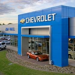 jon hall chevrolet 22 photos 28 reviews car dealers 551 n nova rd daytona beach fl. Black Bedroom Furniture Sets. Home Design Ideas
