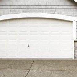 Photo of Libby\u0027s Expert Door Installations - Millmont PA United States. Libby\u0027s Expert & Libby\u0027s Expert Door Installations - Garage Door Services - Millmont ...