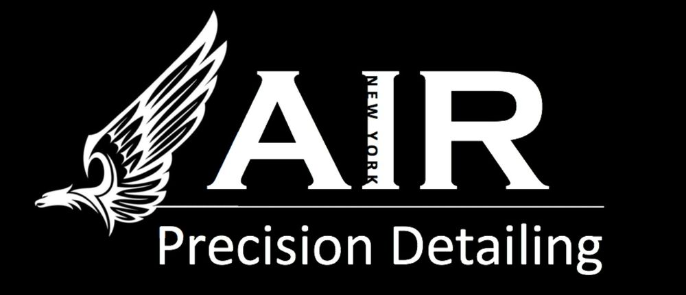 Air Precision Detailing: 4758 S St, Stanley, NY