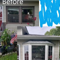 Simple Home Improvements 29 Photos Windows Installation 999 Riverview Dr Totowa Nj Phone Number Yelp